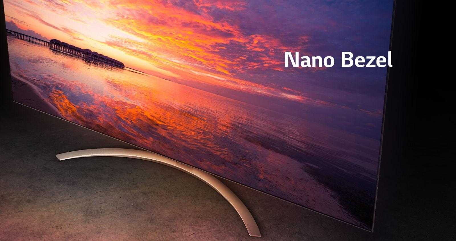 TV-NanoCell-SM81-09-Nano-Bezel-Desktop_v1