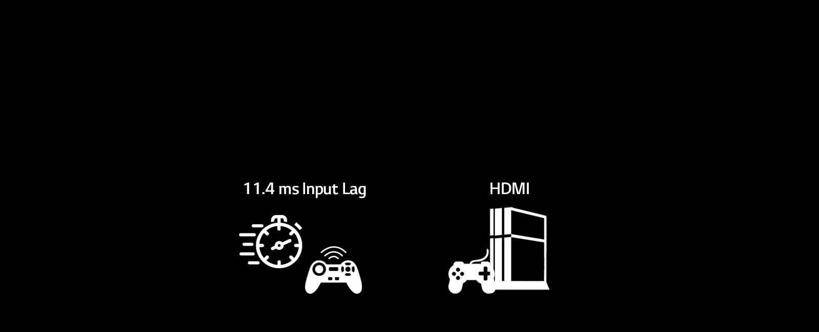 TV-NanoCell-SM81-Gaming-2-Desktop