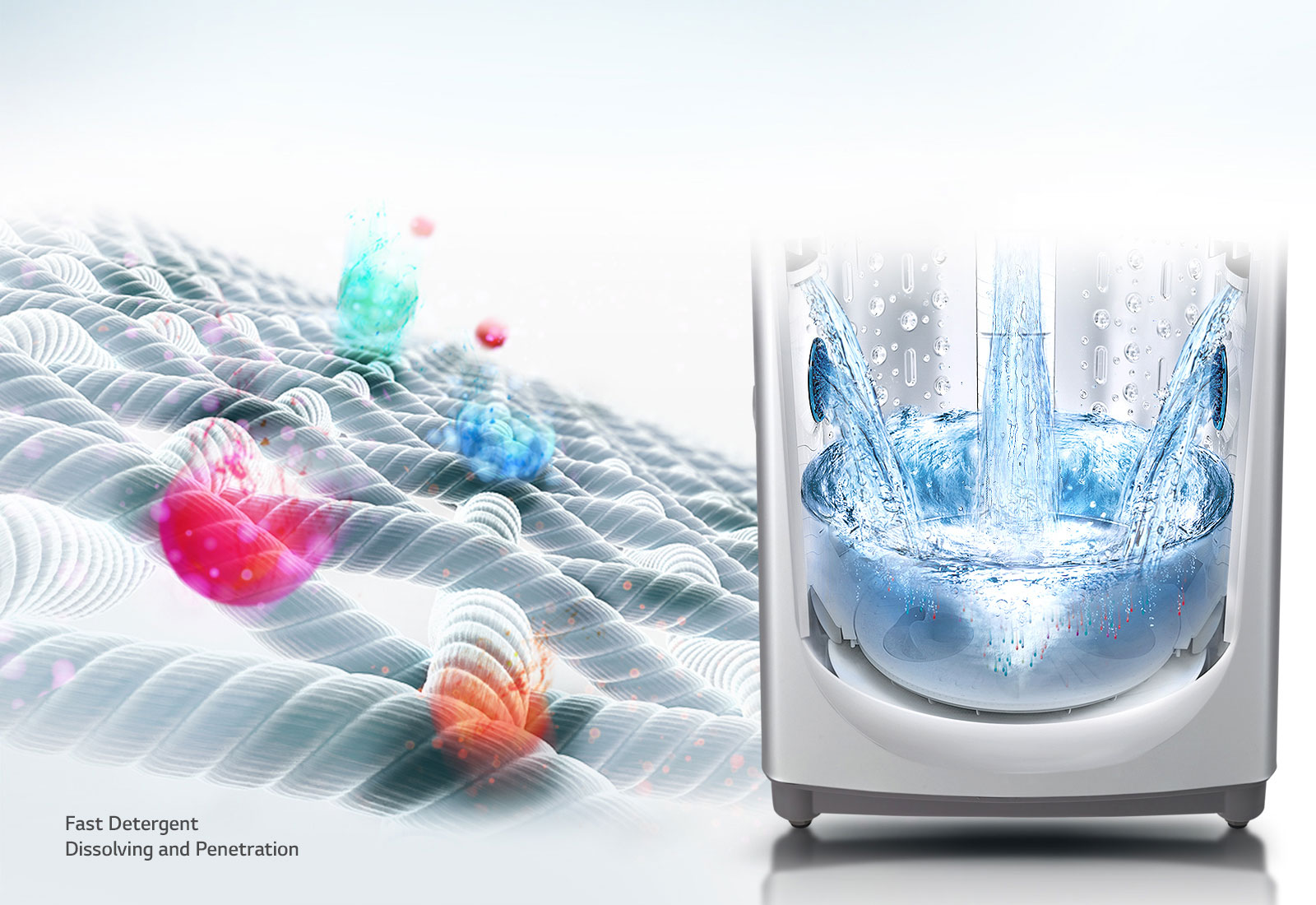 T2175VS2W_Top-Load-Washing-Machines_SideWaterfall_D_V1
