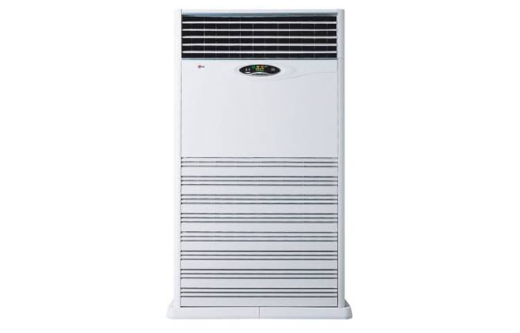 lg floor standing air conditioners | lg philippines