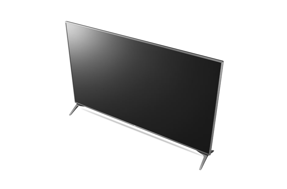 LG Commercial Information Display 65UV340C thumbnail 7