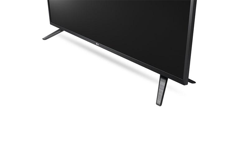 LG Commercial Information Display 43LV300C thumbnail 6