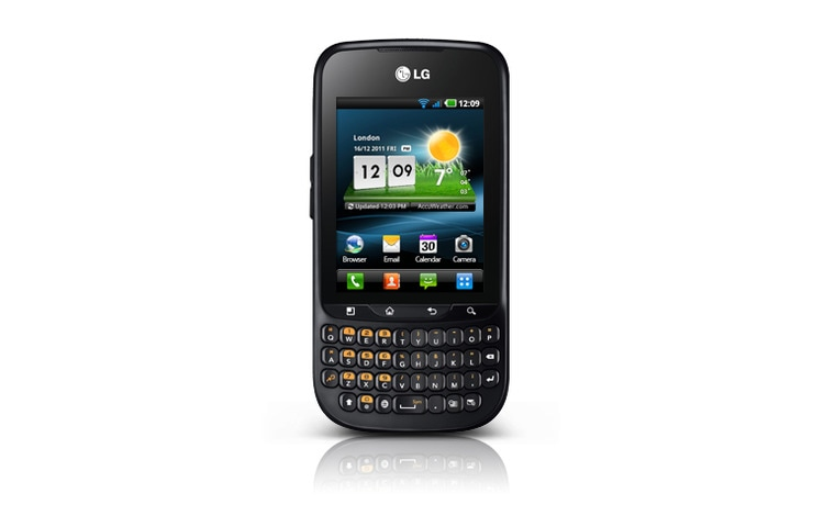 lg optimus pro lg electronics ph rh lg com LG Optimus Pro Sim Card LG Optimus Pro Review