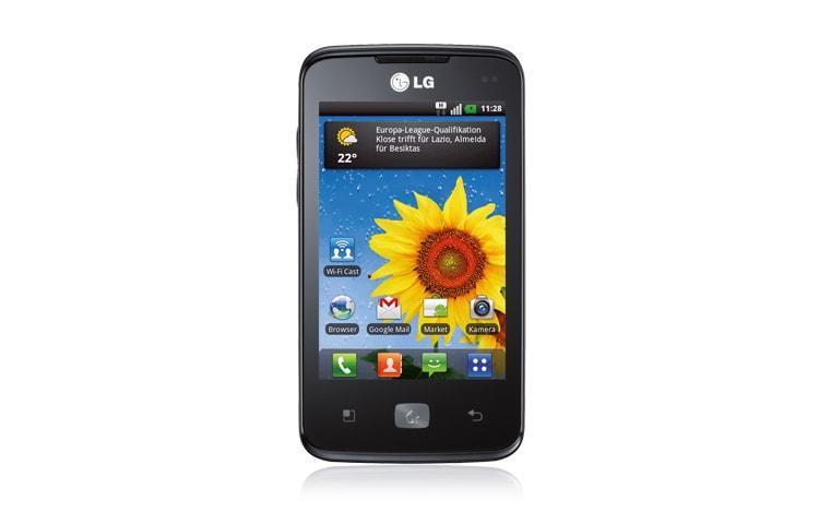 user manual lg e510 free user guide u2022 rh globalexpresspackers co