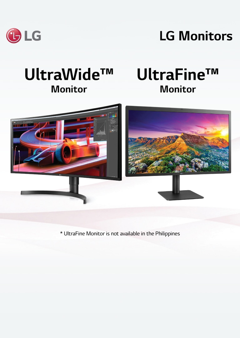Ultrawide-and-Ultrafine-Monitor-Mobile-Banner