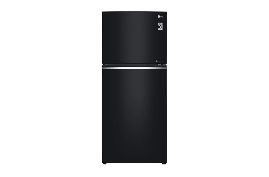 Lg 15 Cu Ft Inverter Linear Compressor Door Cooling Top