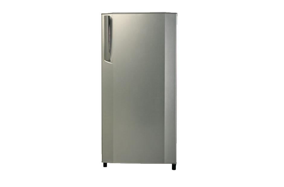 refrigerator 7 5 cu ft. gn-b204sl refrigerator 7 5 cu ft