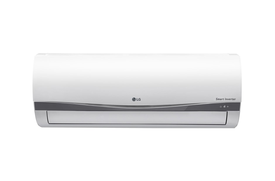 LG Residential Air Conditioners HS-18IPM 1