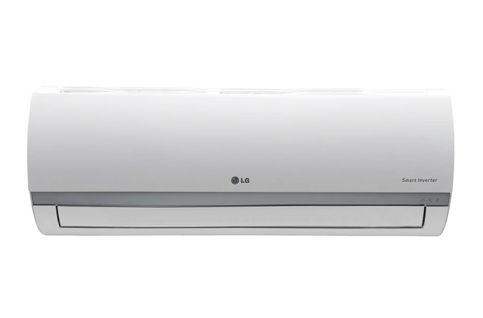 LG Residential Air Conditioners HS-18ISM 1
