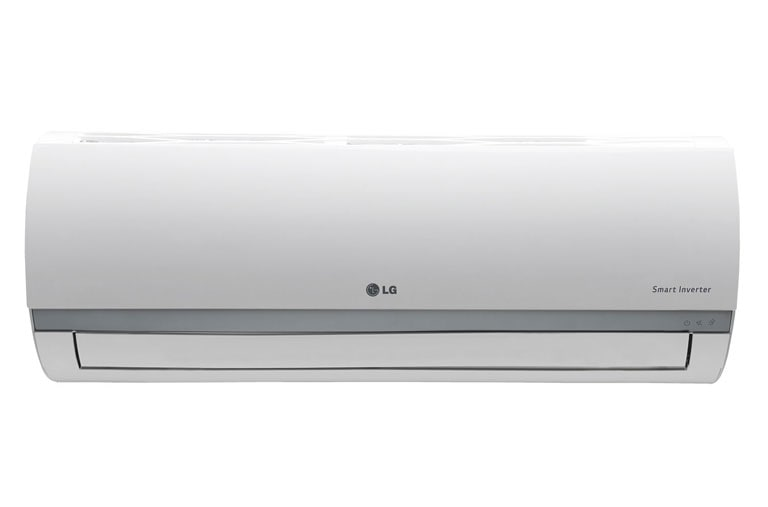 LG Residential Air Conditioners HS-18ISM thumbnail 1