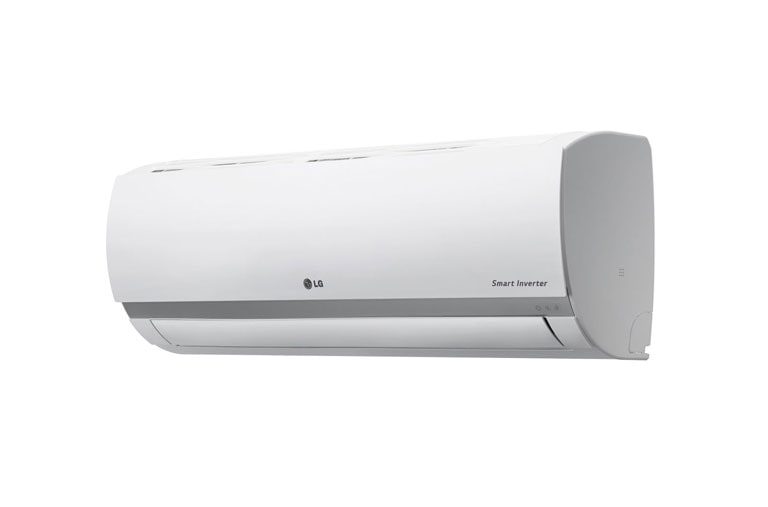 LG Residential Air Conditioners HS-18ISM thumbnail 3