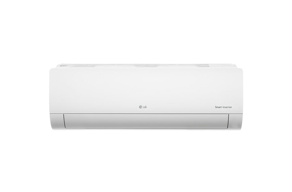 LG Active Energy Control 3M Micro Dust Filter Auto Clean
