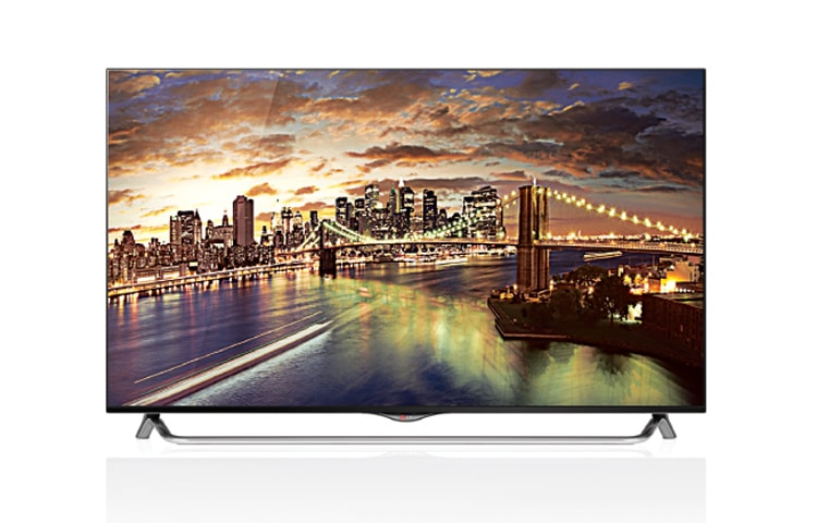 Lg Ultra Hd Tv Lg Philippines Ph