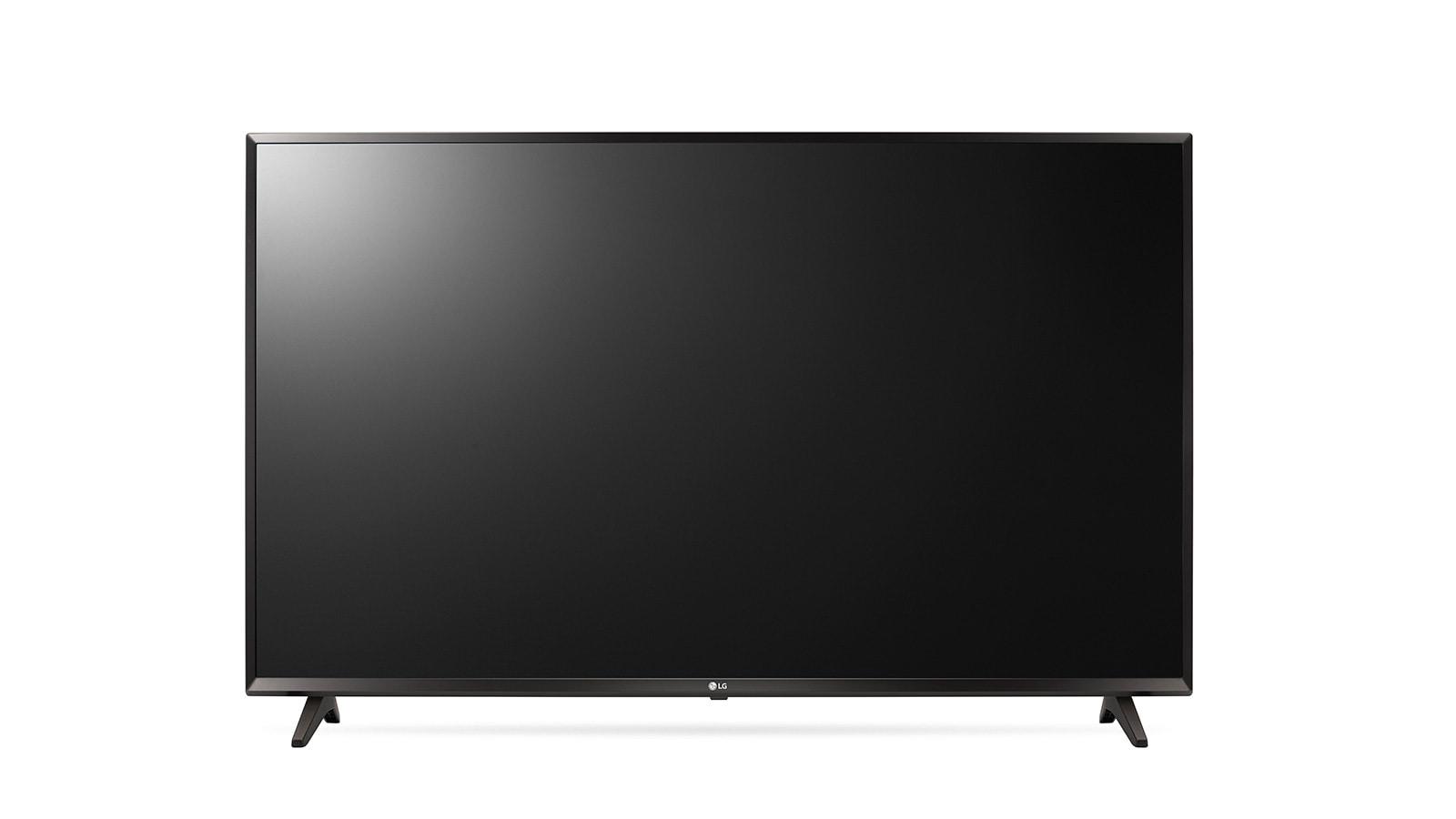 LG UHD TV 4K FULL HD - LG 49 UJ6320 | LG Electronics PH