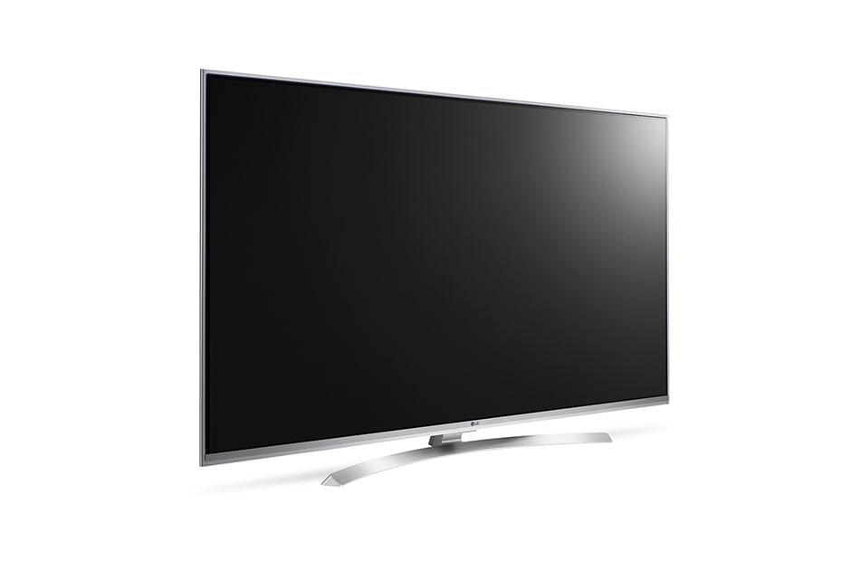 lg tv white. 55uh8500 lg tv white n