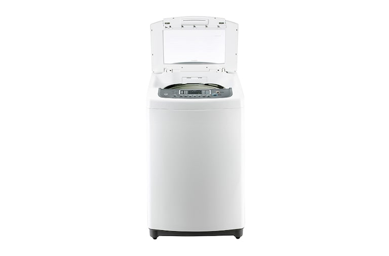 LG Washing Machine WF-T800SPW thumbnail 4