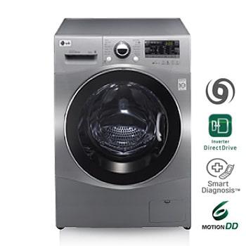 washing machine prices in philippines