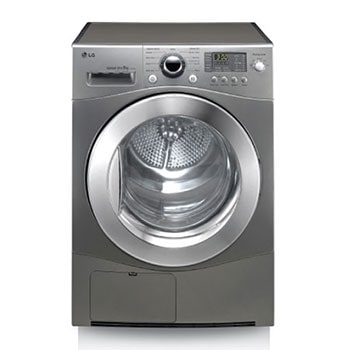 All Lg Washing Machines Twinwash Front Load Amp More Lg