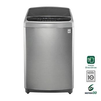 Lg Semi Automatic Washing Machine Wiring Diagram Group Ddnss Ch