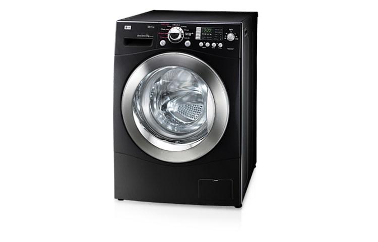 Lg 9kg Inverter Direct Drive Combo Washer Amp Dryer