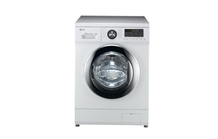 washing machine philippines