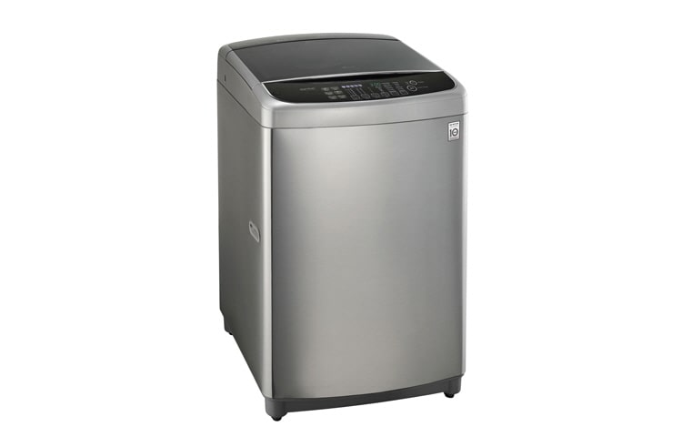 LG Washing Machine WF-S150S thumbnail +1