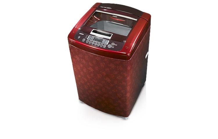 lg 12kg smart cleaning health filter turbo drum punch 3 mini pulsator express wash 19. Black Bedroom Furniture Sets. Home Design Ideas