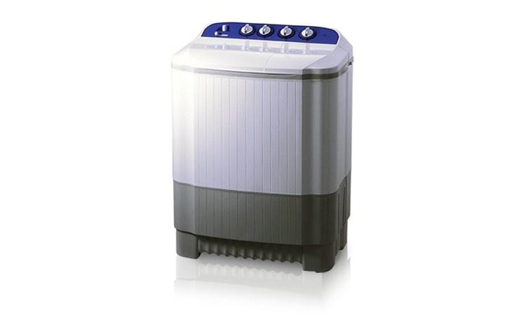 Lg Wp 760r Electronics Ph