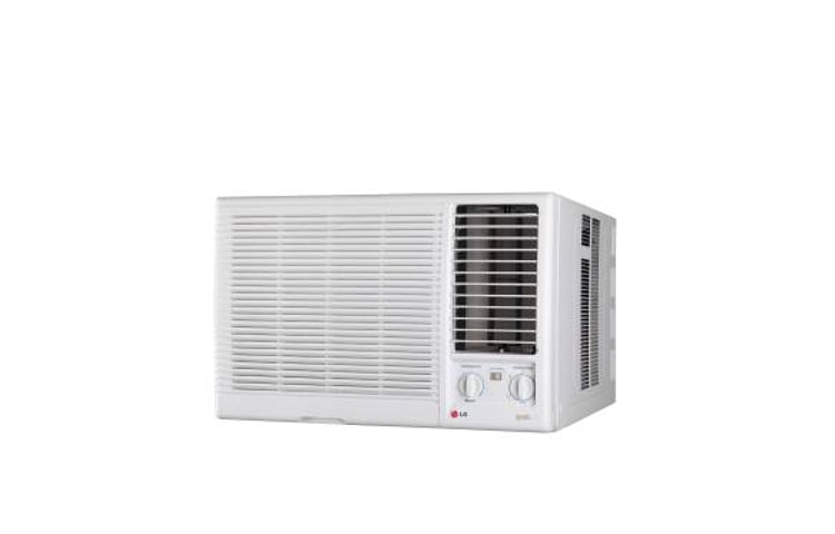 LG Residential Air Conditioners LA250MB thumbnail 1