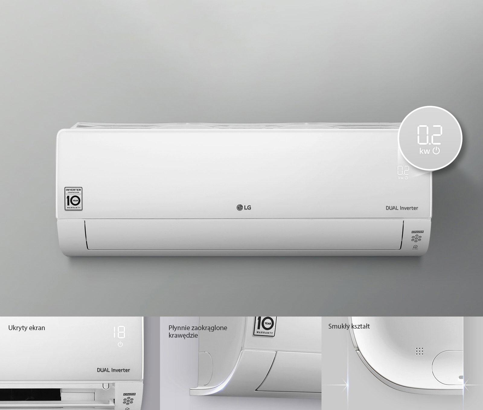 RAC-DUALCOOL-01-1-Smart-Energy-Display-D_v1