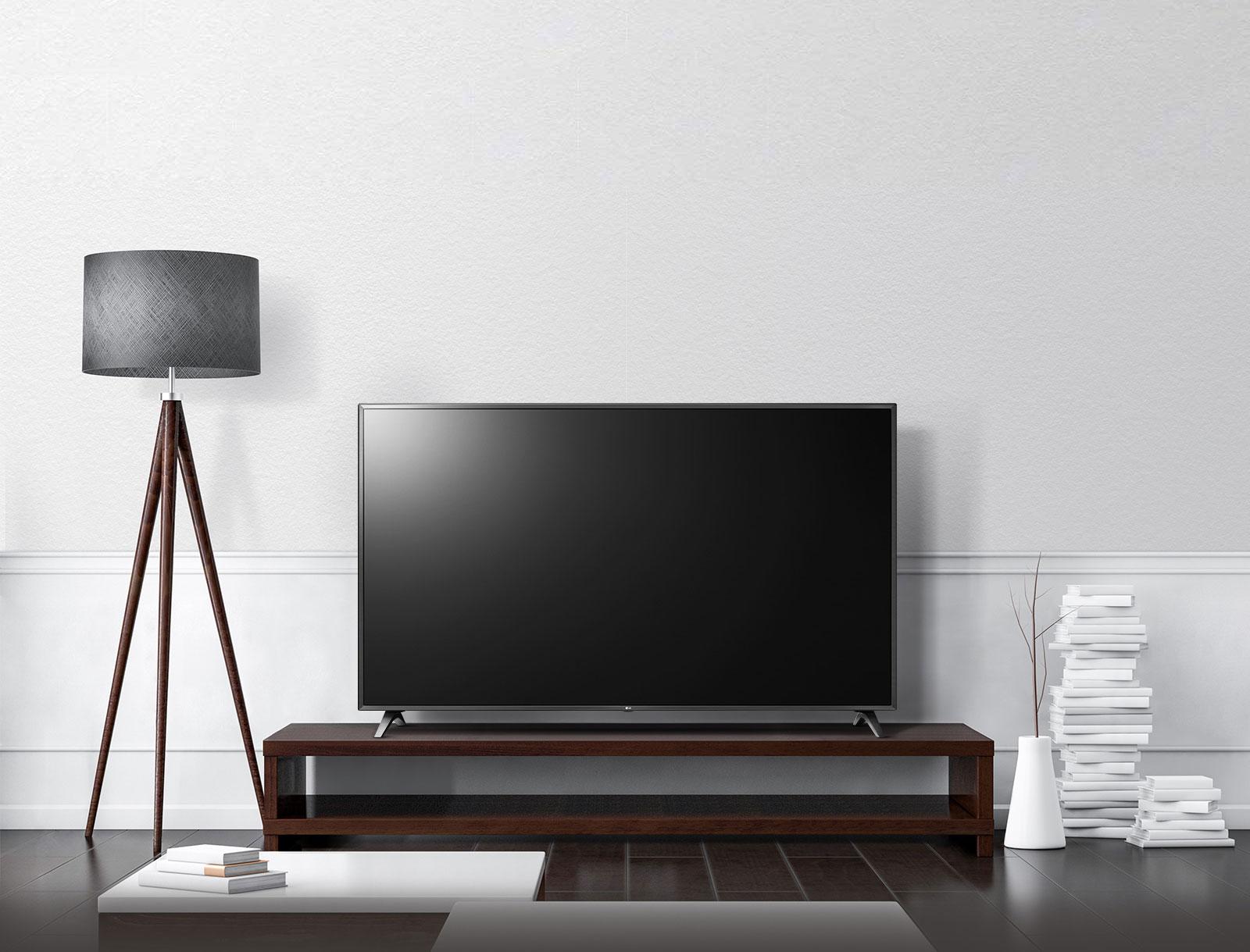 TV-UHD-70-UM71-09-Design-Desktop