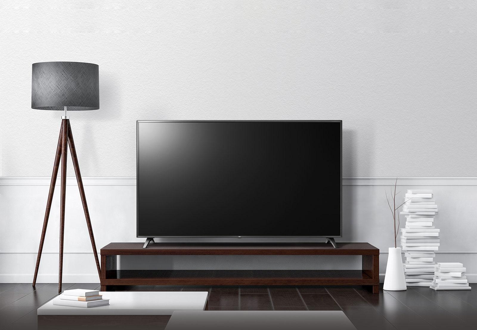 TV-UHD-UM75-08-Design-Desktop