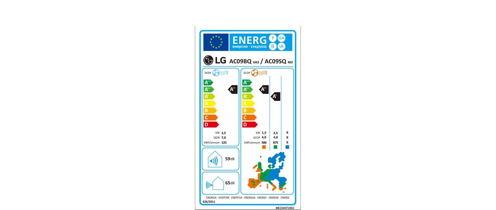 AC09SQ-energy-labels-D