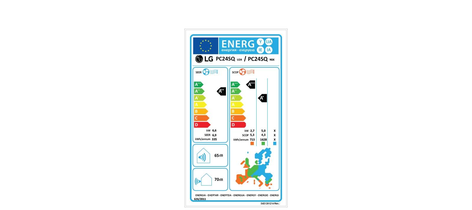 PC24SQ-energy-labels-D