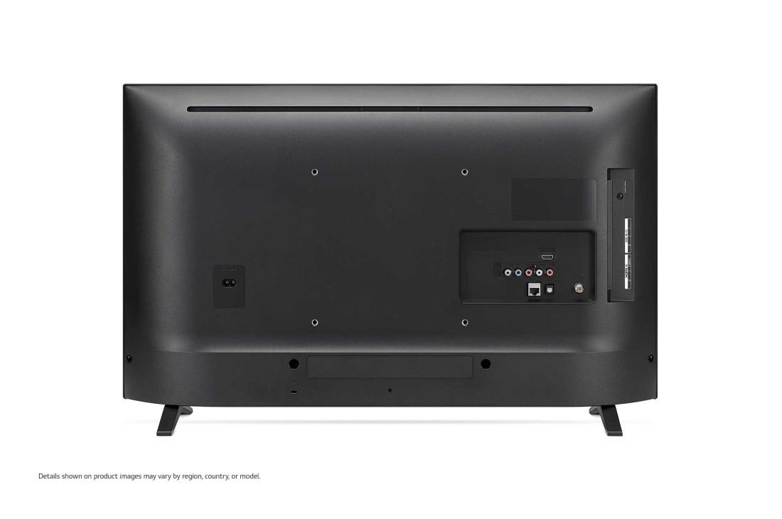 LG Smart TV | HD 32 inch TV | LG Australia
