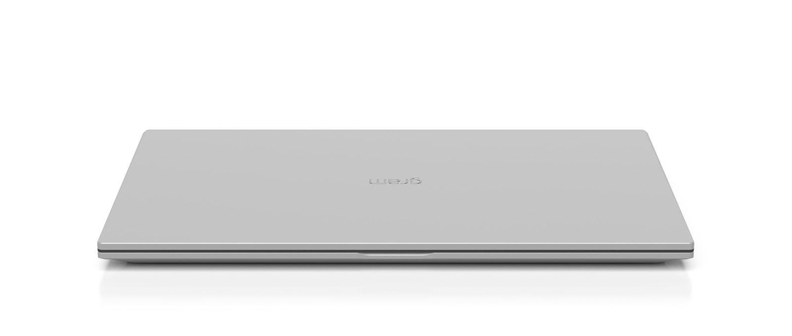 Ważący 999 g laptop gram z 14-calowym ekranem