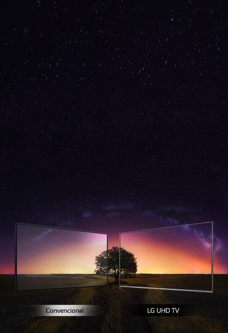 Painel Para Tv No Ático By Jack Móbiles: LG 86UM7600PLB : UHD 4K TV De 86'' Processador A7 Com HDR