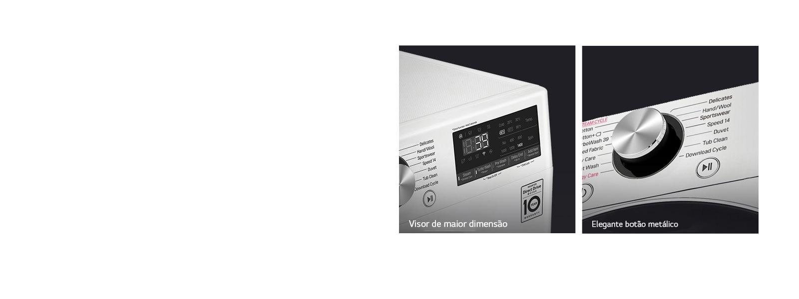 D12_WM-Vivace-V900-VC2-White-11-Design-Desktop_v