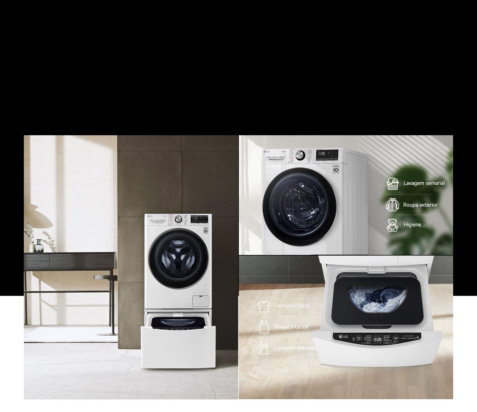 D13_WM-Vivace-V900-VC2-White-12-1-Compatibility-Desktop_vv