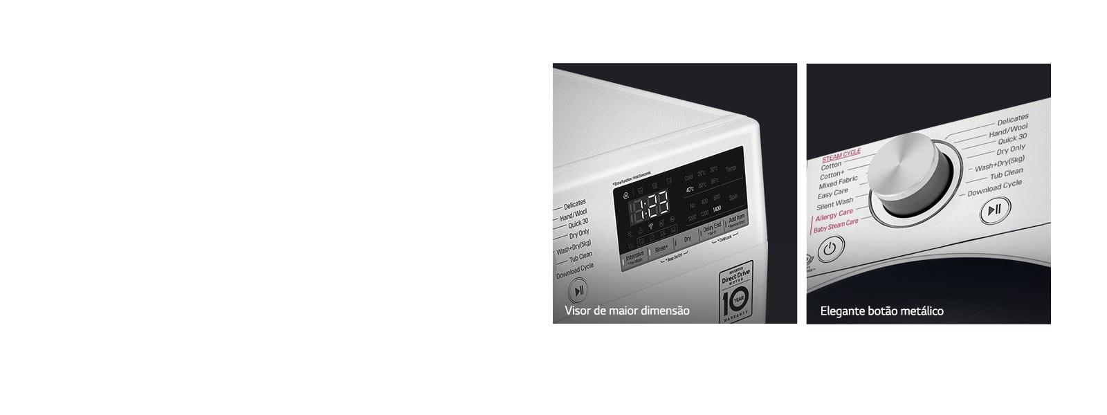 WM-Vivace-V400-C4R-White-07-Design-Desktop-v1