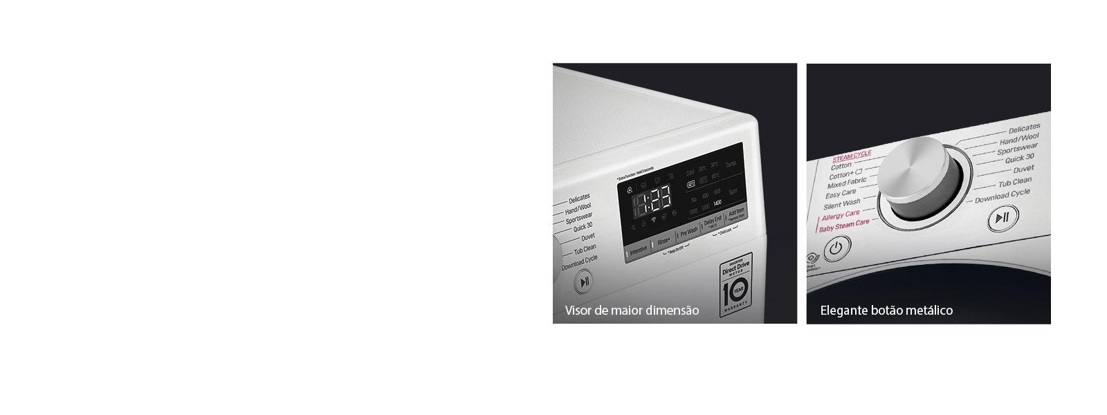 WM-Vivace-V500-VC4-White-07-Design-Desktop