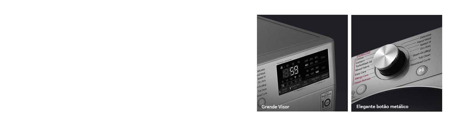 WM-Vivace-V700-VC3-White-09-Design-D01_t1