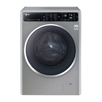 M quina de lavar e secar roupa desempenho e efici ncia for Maquina de segar