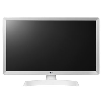 Monitor TV de 24'' com Modo Cinema1