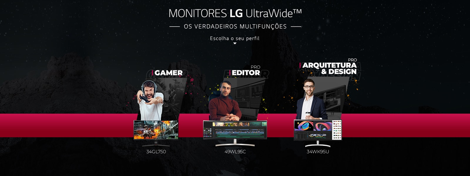 monitores_ultrawide_1600x800