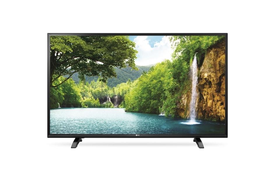 Monitores LG Flatron, StudioWorks, Plasma fb6cee191d