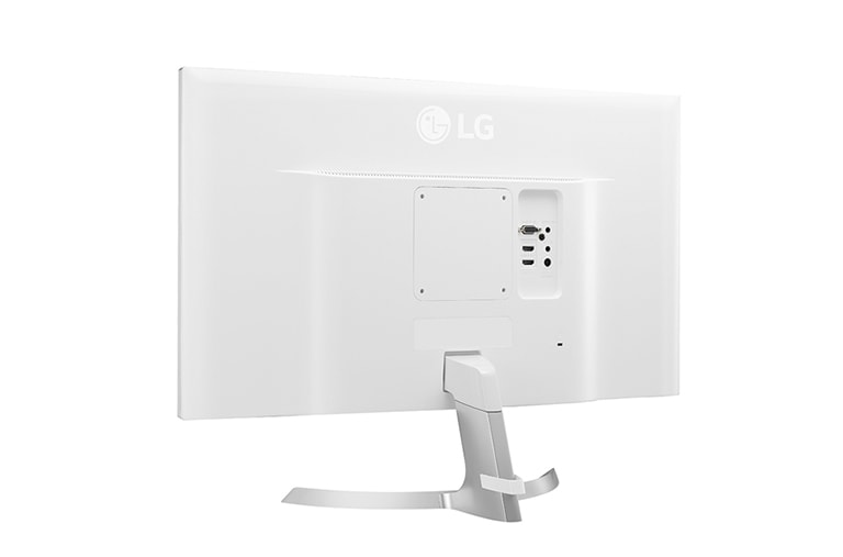 LG Monitoare 27MP89HM-S thumbnail 8