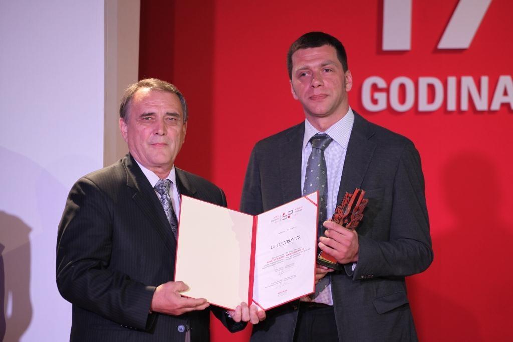 Forex kompanije u srbiji