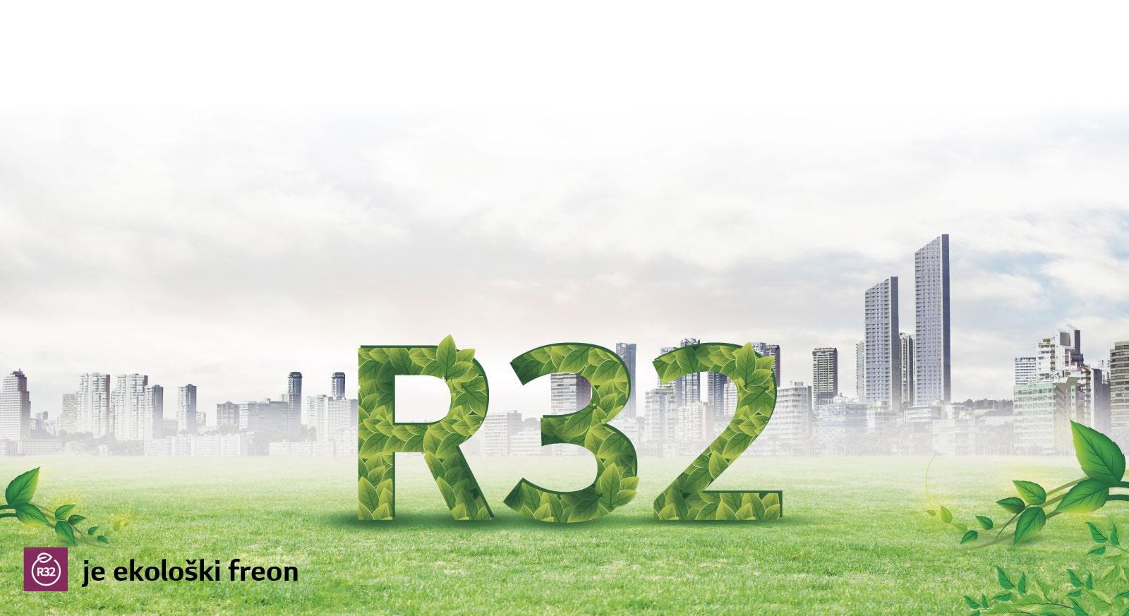 https://www.lg.com/rs/images/AC/features/R32-02_Desktop-6_F.jpg