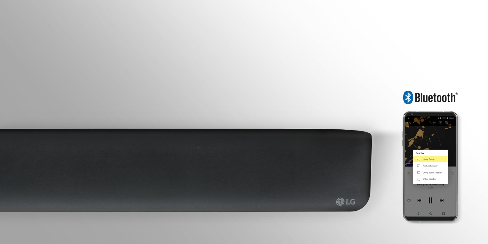 https://www.lg.com/rs/images/AV/features/03_SK1_Bluetooth_Stand_by_wake_up_your_Sound_Bar_on_demand_Desktop.jpg